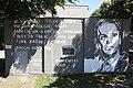 Jarocin mural Brylewski.jpg
