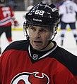 Jaromir Jagr - New Jersey Devils.jpg