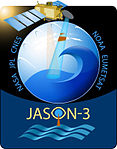 Jason-3 Partners (24336909845).jpg