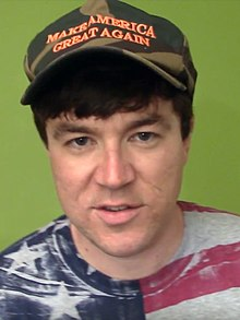 Jason Kessler (cropped).jpg
