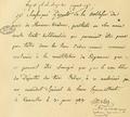 Jaures-Histoire Socialiste-I-p192.PNG