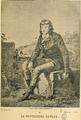 Jaures-Histoire Socialiste-I-p225.PNG