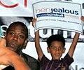 Jealous&Chappel 0518 (30210250817).jpg