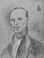 Jean-Baptiste de Muyser.jpg