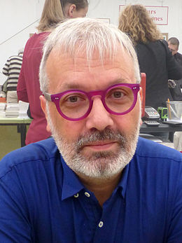 Jean-Christophe Attias-Nancy-2015.jpg