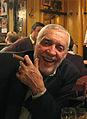 Jean-Claude Arnaud.JPG