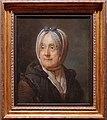 Jean-siméon chardin, ritratto di madame chardin, 1776.jpg