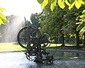 Jean Tinguely Fontaine Jo Siffert Fribourg-19.jpg