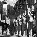 Jedburgh Abbey (9393609122).jpg