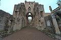 Jedburgh Abbey (HDR) (7986094248).jpg