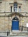 Jedburgh Town Hall - geograph.org.uk - 1518564.jpg