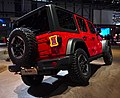 Jeep Wrangler Rubicon Back Genf 2018.jpg