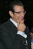 Questa immagine ha l'attributo alt vuoto; il nome del file è 110px-Jeff_Goldblum_TIFF08.jpg