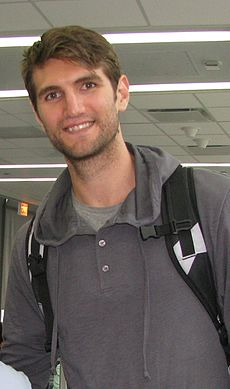 Jeff Withey 2013.jpg
