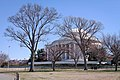 Jefferson Memorial-2.jpg