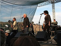 Jefferson Starship.JPG