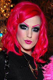 Jeffree Star 2007.jpg