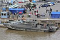 Jehu class U701 NOCO2014 01.JPG