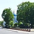 Jelgava Churches 21.jpg
