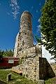 Jenštejn hrad 1.jpg