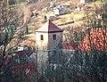 Jena 1999-01-17 05.jpg