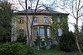 Jena Kritzegraben 4.jpg