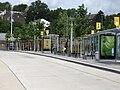 Jeneppe busstation.JPG