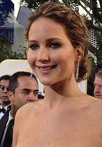 Jennifer Lawrence 2013.jpg
