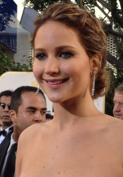 File:Jennifer Lawrence 2013.jpg