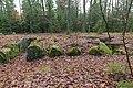 Jens Langknivs hule 3.jpg