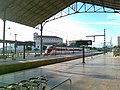 Jerez train station - 18062012195.jpg