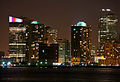 Jersey-city-lights.jpg