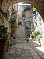 Jerusalem Batch 1 (950).jpg