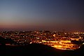 Jerusalem Lights From Giloh (1) (7895563496).jpg