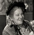 Jessie Ralph in Little Lord Fauntleroy (1936).jpg