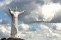 Jesus (9696542736).jpg