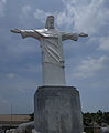 Jesus at Yanam.jpg