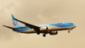"""Jetairfly - OO-JAV """"Happiness"""".png"""