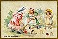 Jeu de croquet (14727314932).jpg