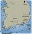 Jeulmunmap.png