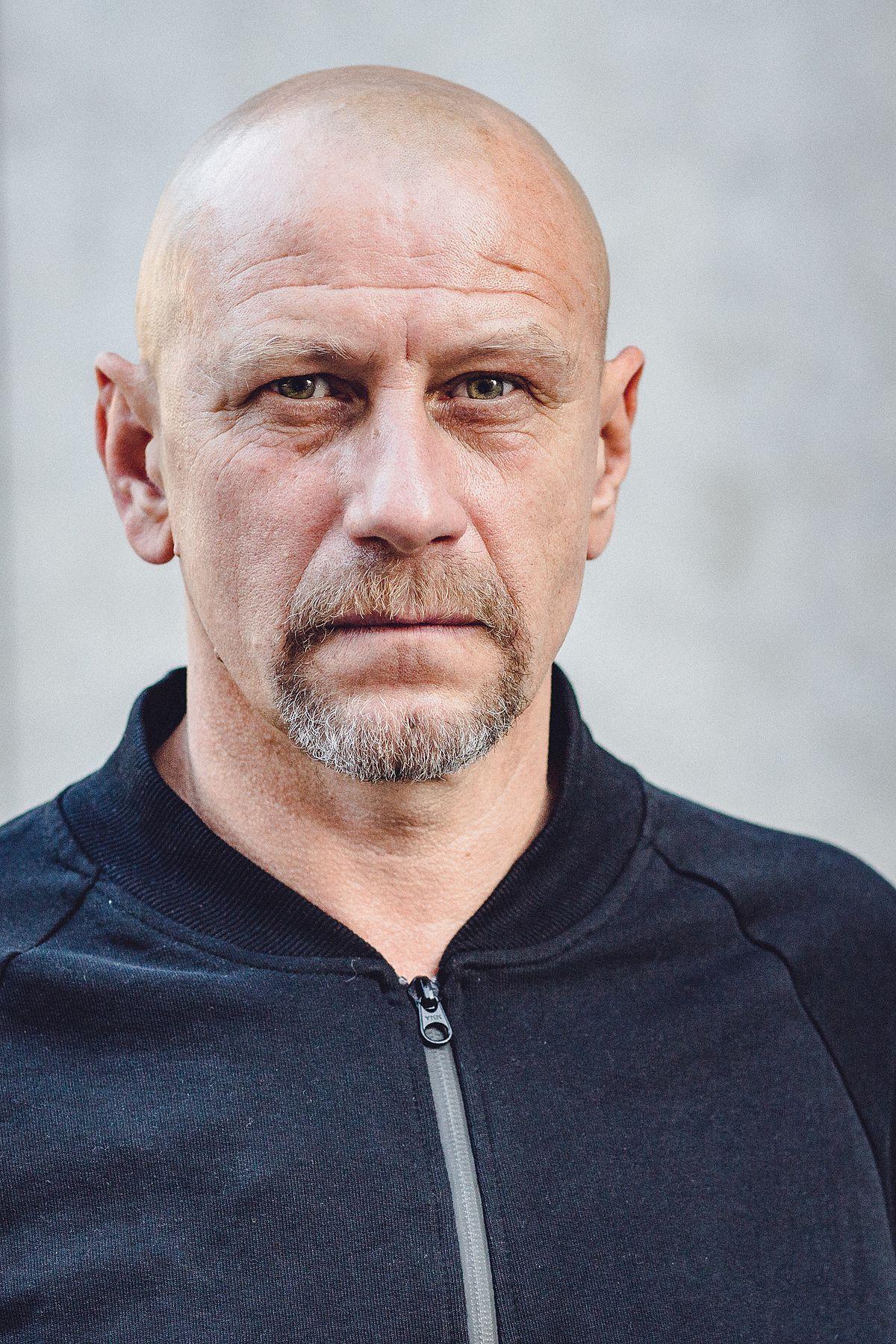 Jevgenij Sitochin