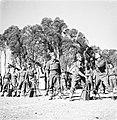 "Jewish Buffs (חיילים עברים בשירות רג'ימנט מזרח קנט, ""באפס"")-ZKlugerPhotos-00132hd-907170685124108.jpg"
