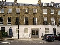 Jewish Museum London.jpg