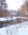 Jeziorka-Ejdzej-2006-pic2.jpg