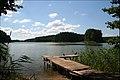 Jezioro Zyzdrój Wielki - panoramio.jpg