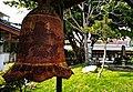 Ji'an Keishuin (ChiAn ChingHsiou Temple), Ji'an Township, Hualien County (Taiwan) (ID UA09602000277).jpg