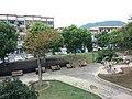 Jiangyin, Wuxi, Jiangsu, China - panoramio (19).jpg