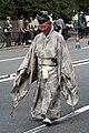 Jidai Matsuri 2009 523.jpg