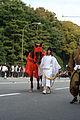 Jidai Matsuri 2009 616.jpg