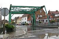 Jielbeaumadier pont-levis grand-millebrugghe 2010.jpg